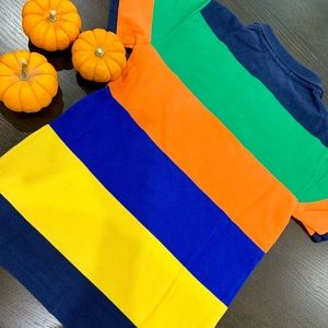 Polo by Ralph Lauren Shirts & Tops - RL boys polo shirt